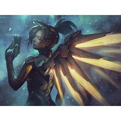 Overwatch | Овервотч