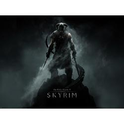 Skyrim | Скайрим