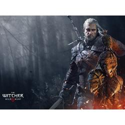 Witcher 3 | Ведьмак 3