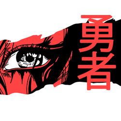Eyes (Модульные постеры) - 2 | Глаза