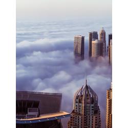 Dubai (Модульные постеры) - 1 | Дубаи