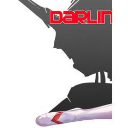 Darling in the Franxx (Модульные постеры) - 1 | Милый во Франксе