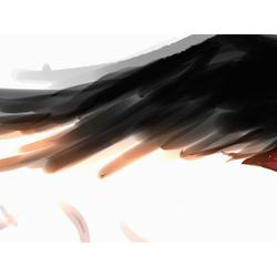 Touhou (Модульные постеры №1) - 1