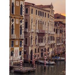 Venice (Модульные постеры) - 1 | Венеция