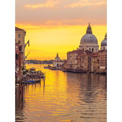 Venice (Модульные постеры) - 2 | Венеция