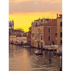 Venice (Модульные постеры) - 3 | Венеция