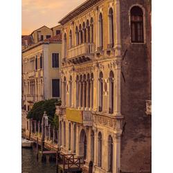 Venice (Модульные постеры) - 4 | Венеция