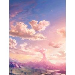 The Legend of Zelda (Модульные постеры) - 2