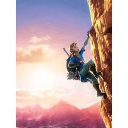 The Legend of Zelda (Модульные постеры) - 3