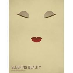 Sleeping Beaty | Спящая Красавица