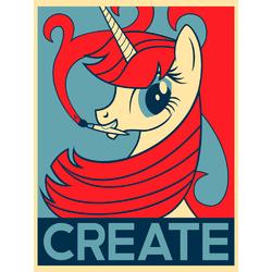 Create | Создать