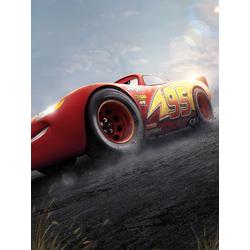 Cars 3 | Тачки 3: Молния МакКуин