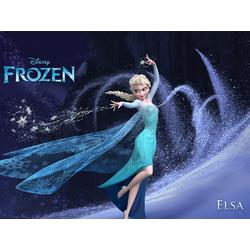 Frozen - Elsa (Коллекция постеров) | Холодное сердце: Эльза