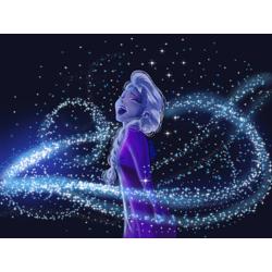 Frozen: Elsa | Холодное сердце: Эльза