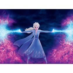 Frozen: Elsa   Холодное сердце: Эльза