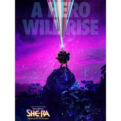 She-Ra - A Hero Will Rise | Ши-Ра и непобедимые принцессы