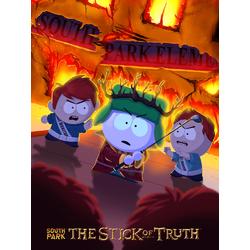 South Park | Южный Парк
