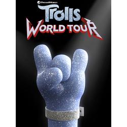 Trolls World Tour - Guy Diamond (Коллекция постеров) | Тролли