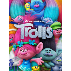 Trolls | Тролли