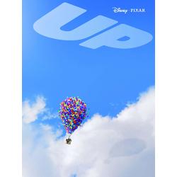 Up | Вверх