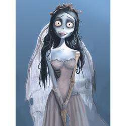 Corpse Bride | Труп Невесты