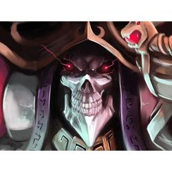 Overlord | Оверлорд