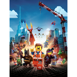 Lego | Лего