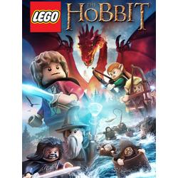 Lego: Hobbit | Лего: Хоббит