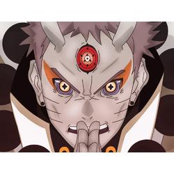 Naruto   Наруто