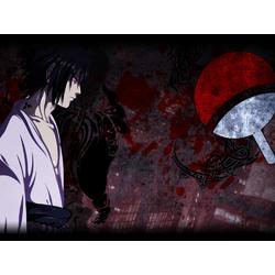 Naruto | Наруто | Саске