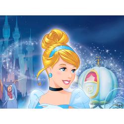 Cinderella | Золушка