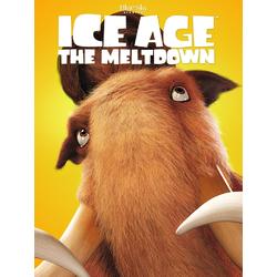Ice Age: Meltdown | Ледниковый период