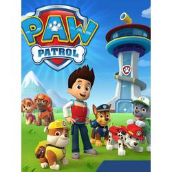 PAW Patrol | Щенячий патруль
