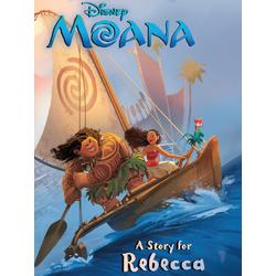 Moana | Моана