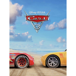 Cars 3 | Тачки 3