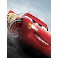 Cars | Тачки