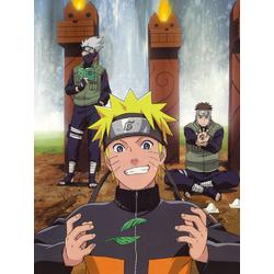 Naruto | Наруто