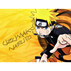 Naruto Uzumaki | Наруто
