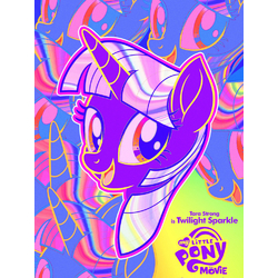 My Little Pony | Twilight Sparkle