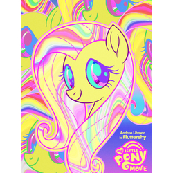 My Little Pony | Fluttershy