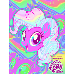 My Little Pony | Pinkie Pie