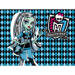 Monster High | Монстер Хай