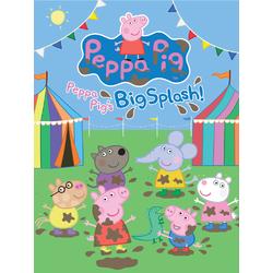 Peppa Pig | Свинка Пеппа