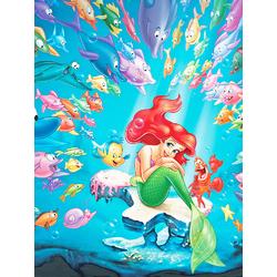 Little Mermaid | Русалочка