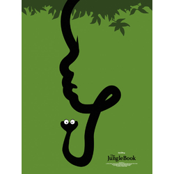 Jungle Book   Книга Джунглей