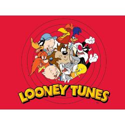 Looney Tunes | Луни Тюнс