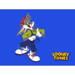 Bugs Bunny | Багз Банни