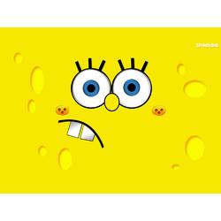 SpongeBob | Губка Боб