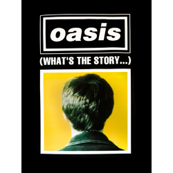 Oasis   Оазис