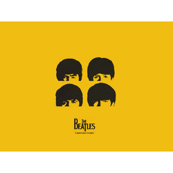 The Beatles | Битлз